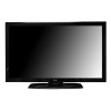 Product Image - Haier L55B2181