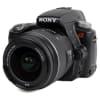 Product Image - Sony Alpha SLT-A55V