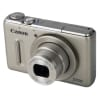 Product Image - Canon  PowerShot S100