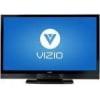 Product Image - VIZIO VO370M