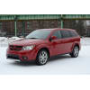 Product Image - 2013 Dodge Journey R/T