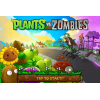 Product Image - Plants vs. Zombies