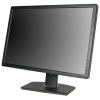 Product Image - Dell UltraSharp U2412M