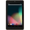 Product Image - Google Nexus 7