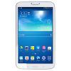 Product Image - Samsung Galaxy Tab 3 (8-inch)
