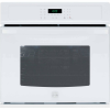 Product Image - Kenmore 49512
