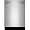Product Image - Bosch Ascenta Series SHX5AVL5UC