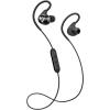 Product Image - JLab Audio Epic2 Bluetooth Wireless Sport
