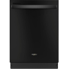 Product Image - Whirlpool WDT710PAHB
