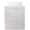 Product Image - Admiral AED4675YQ