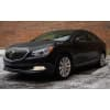 Product Image - 2014 Buick LaCrosse AWD