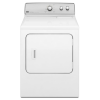 Product Image - Maytag MEDC300BW