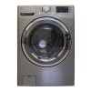 Product Image - Kenmore 41383