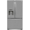Product Image - Kenmore 70333