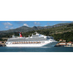 Product Image - Carnival Cruise Lines Carnival Sunshine