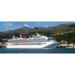 Product Image - Carnival Cruise Lines Carnival Sunshine