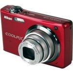 Nikon coolpix s630 107801