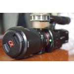 Sony nex vg900 vanity2
