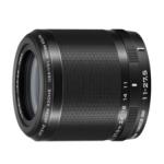 Nikon 1 nikkor aw 11 27.5mm f:3.5 5.6