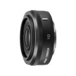 Nikon 1 nikkor 10mm f:2.8
