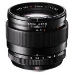 Fujifilm fujinon xf 23mm f:1.4 r