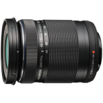 Olympus m.zuiko ed 40 150mm f:4.0 5.6 r zoom lens