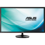 Asus vn289h
