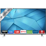 Vizio m49 c1 4k uhd smart tv