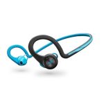 Plantronics%20backbeat%20fit
