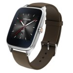 Asus wi501q zenwatch 2
