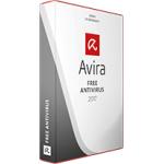 Free antivirus box 206x106