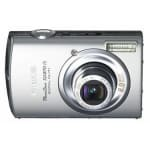 Canon powershot sd870 is 102927