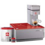Product Image - illy  Francis Francis Y1