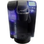 Product Image - Keurig Platinum B70