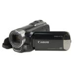 Canon hf r11 vanity500