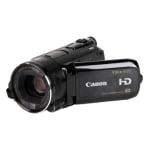 Canon hf s11 vanity500