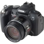 Canon sx1 is 107799