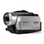 Panasonic hdc sx5 vanity 12