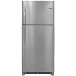Product Image - Frigidaire Gallery FGHT2046QF