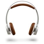 Product Image - Plantronics Backbeat Sense