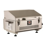 Solaire%20anywhere%20portable%20infared%20grill