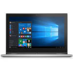 Dell inspiron i7359