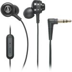 Audio technica ath cor150is