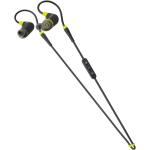 Audio technica ath sport4