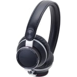 Audio technica ath re700