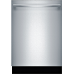 Product Image - Bosch 300 Series SHXM63WS5N