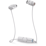 Zagg ifrogz impulse wireless in ear