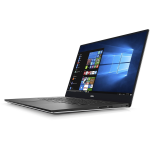 Product Image - Dell XPS 15 9560 (Core i7, 512GB SSD, 16GB RAM)
