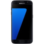 Samsung galaxy s7 vanity