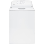 Hotpoint htw240ask1ws